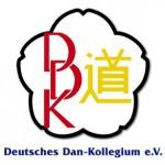 DDK bei der DJK Laibstadt