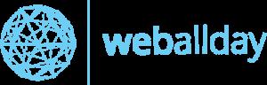 weballday